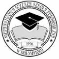 Forum www.nwsp.fora.pl Strona Główna